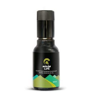 Olivový olej ve spreji EXTRA VIRGIN