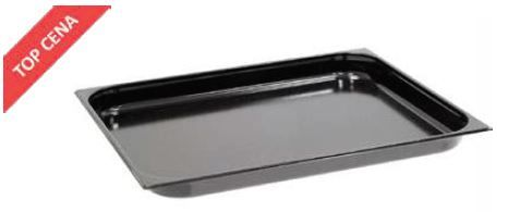 Gasatro nádoba smalt 2/1 - 20 mm