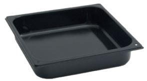 Gasatro nádoba smalt 2/3 - 40 mm