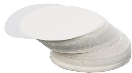 Balící papír - celofán 130