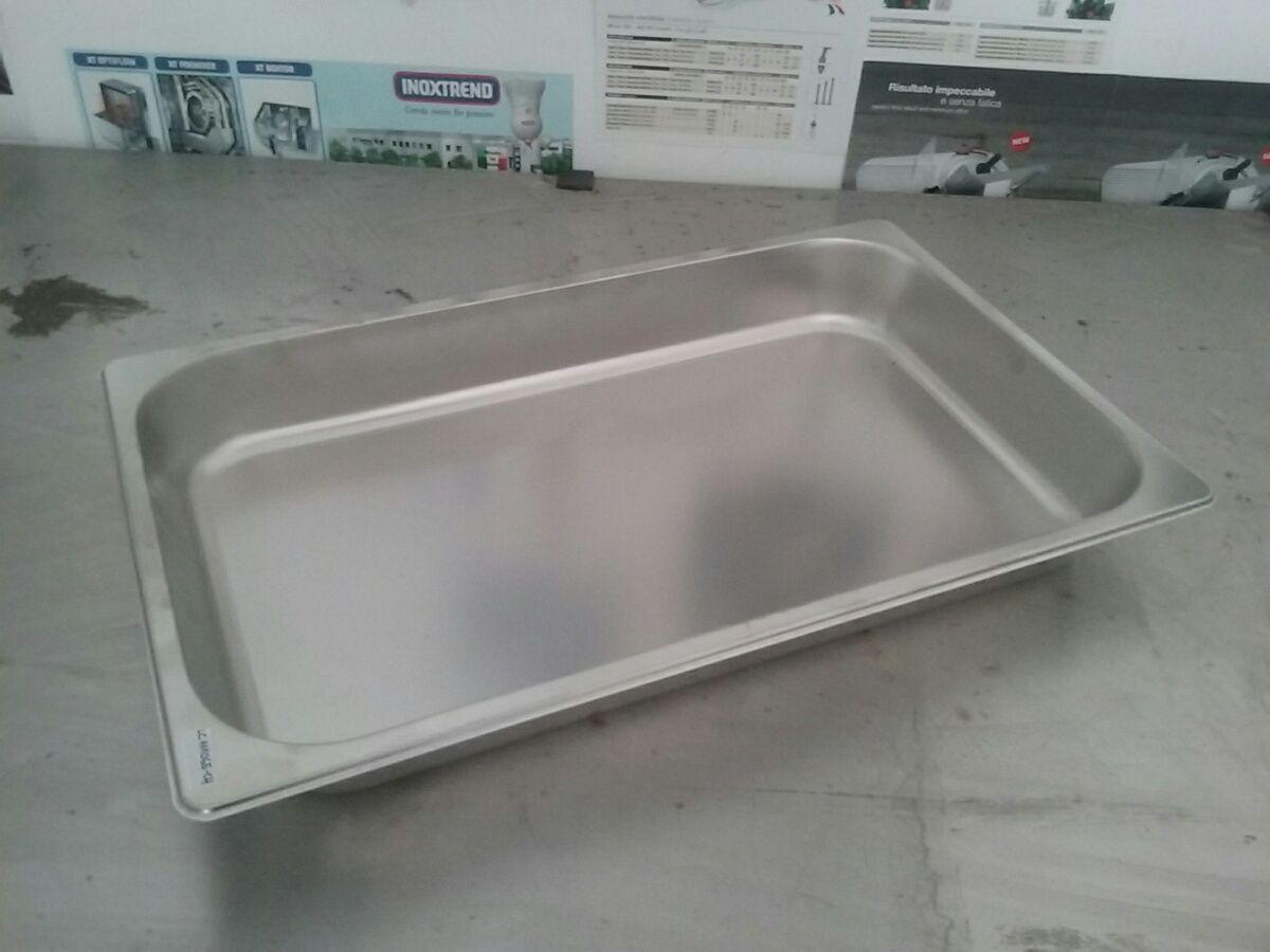 Gastro nádoba 1/1 65 mm akční cena