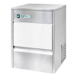 Výrobník ledu EKO 20 Kg / 24 h.