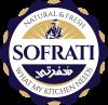Sofrati