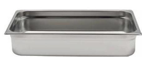 Gastro nádoba EKO - 1/1 150 mm