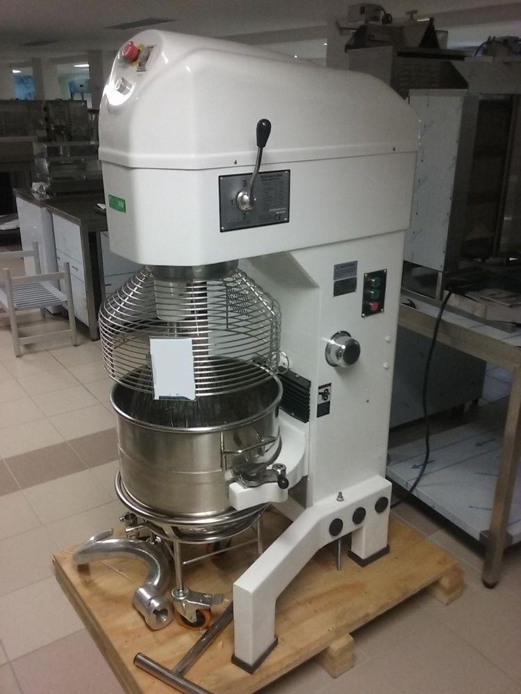 Universální robot 60 litrů