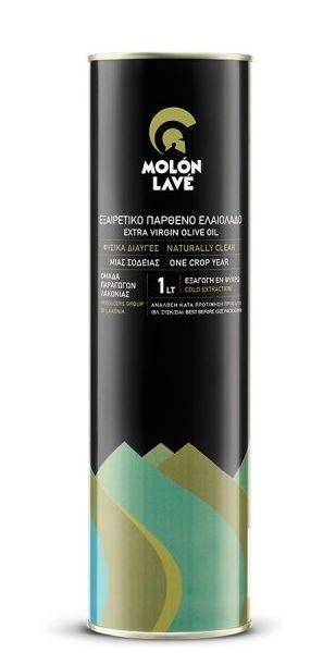 Olivový olej od 12 L EXTRA VIRGIN