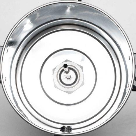 Perkolátor 15 litrů