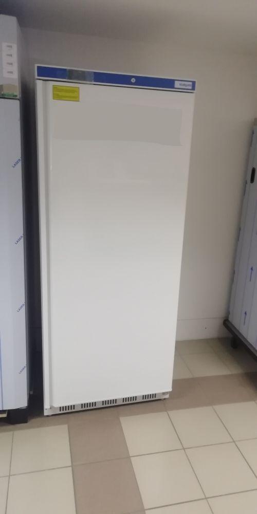 Mraznička skříňová 600 L - EKO